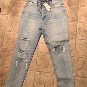 fashinova jeans